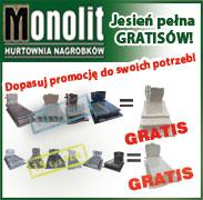 Monolit listopad 2016