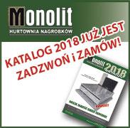 Monolit styczen 2018
