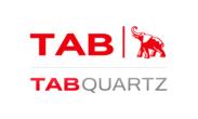 TAB India