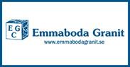 Emmaboda_NEW