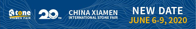 www.stonefair.org.cn