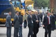 The marble Izmir fair 2008