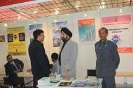 Stonemar fair 2009, Jaipur in India