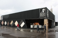 The Marmorac fair 2012