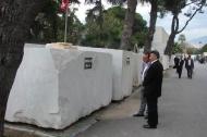 Targi Marble Izmir 2008