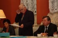 Walny Zjazd ZPBK Brunów 2008