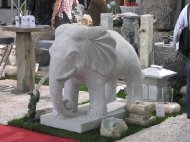 STONE+TEC NORYMBERGA 2011