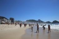 BRAZYLIA 2017