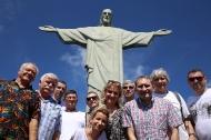 BRAZYLIA 2017-5