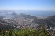 BRAZYLIA 2017-7