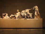 Elgin Marbles_east_pediment