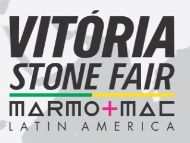 vitoria stone_fair_2017