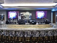 hard rock_hotel_05_new
